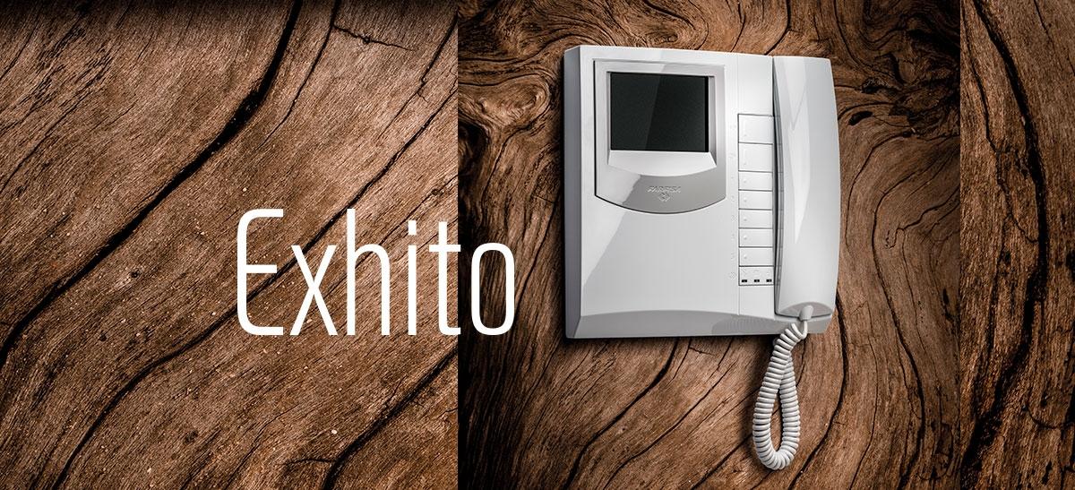 Exhito