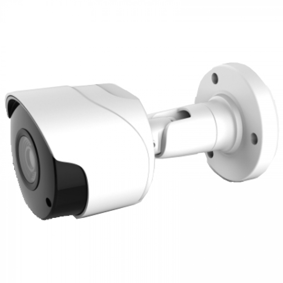 AHD BULLET CAMERA FIXED LENS - TVT86FAHD/5