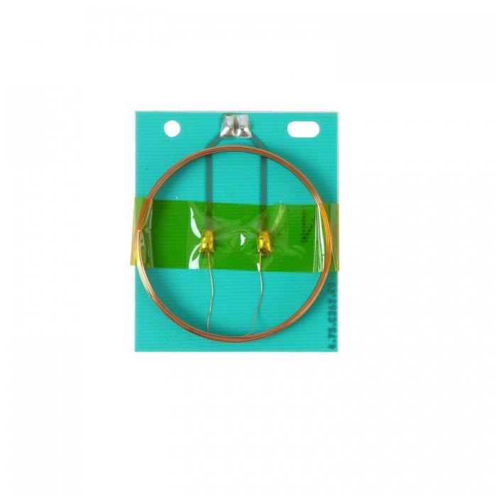 Antenna bobina per Solvo -TL2000