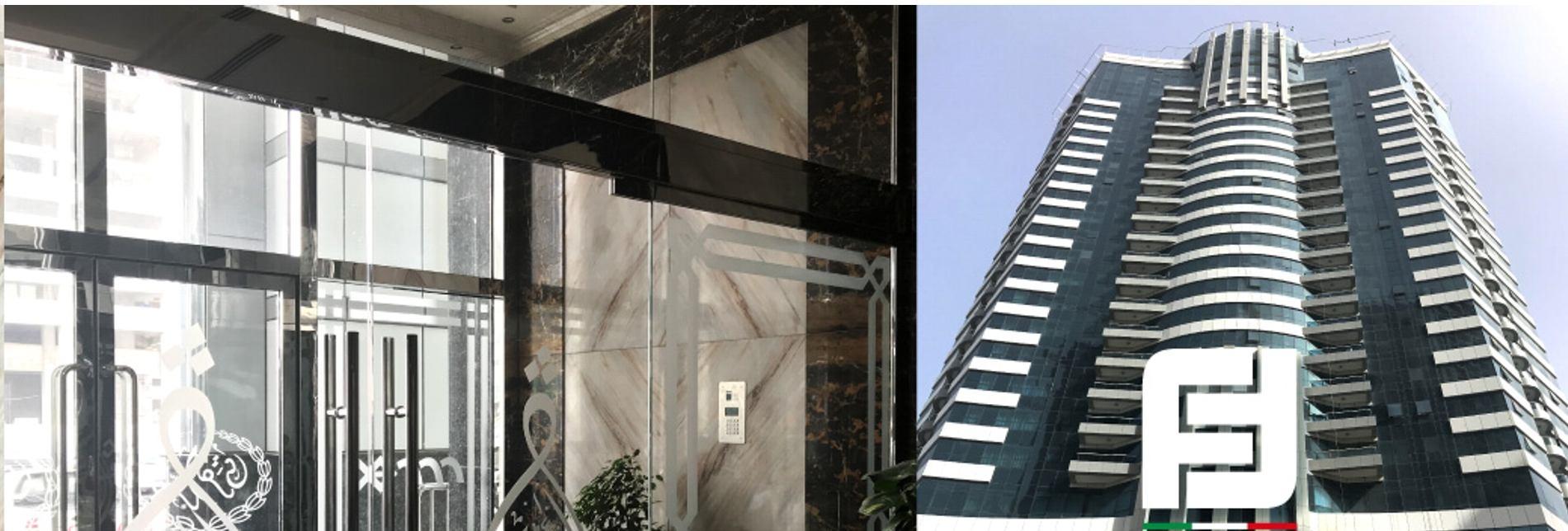 ASIE/ UI QURRA, Sharjah, Emirats Arabes Unis