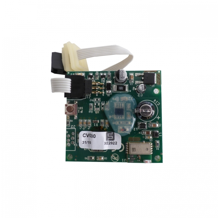 Expansion board for Bluetooth - XE2922