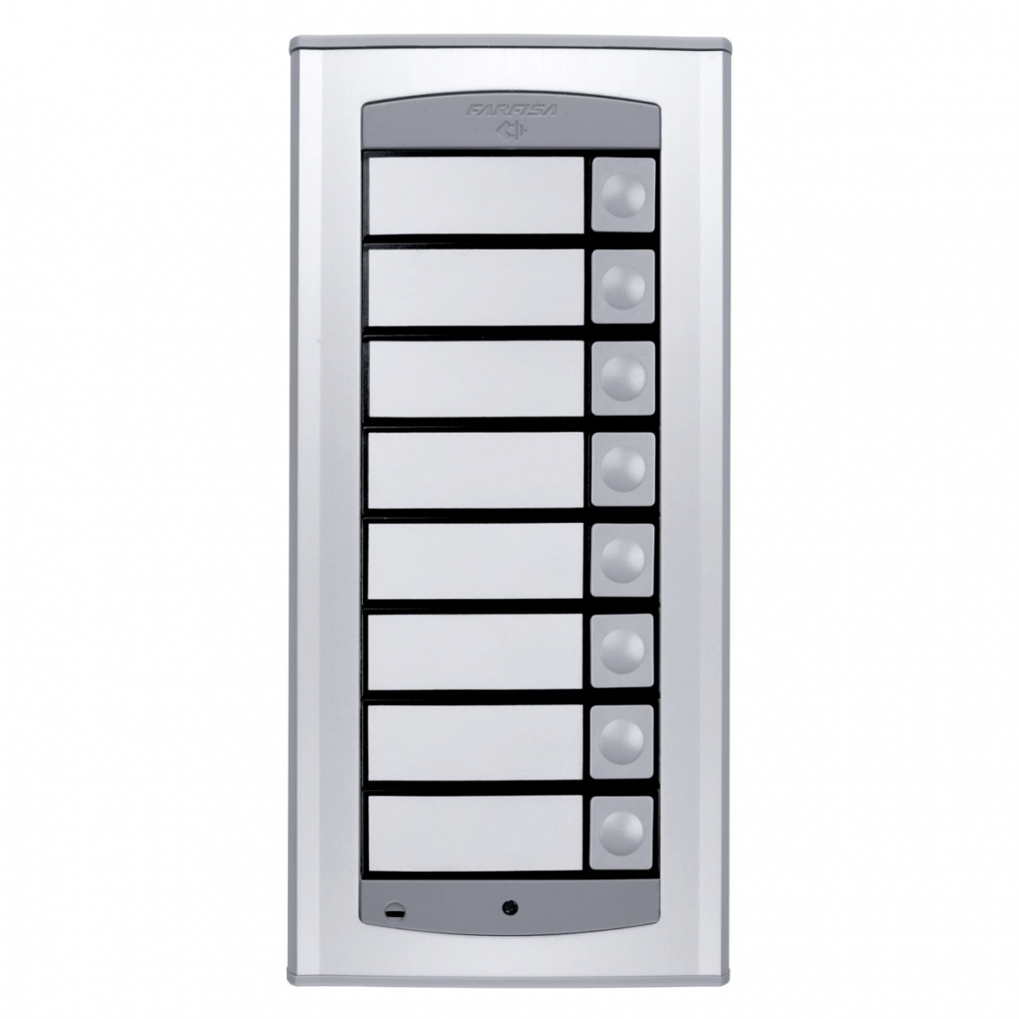 Door station additional button - AGL100T