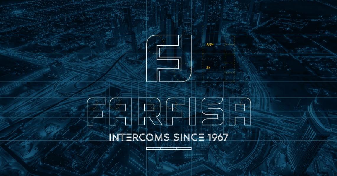 Farfisa: un nuovo cuore comunicativo