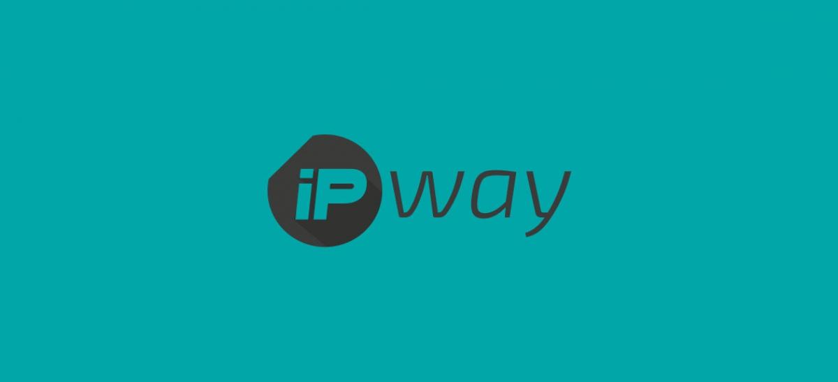 IP - Farfisa IP Way