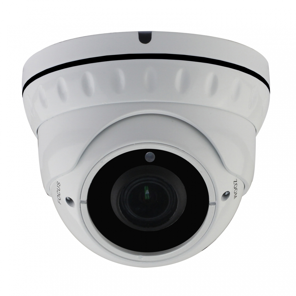 MINI DOME AHD CAMERA - TVT73FAHD