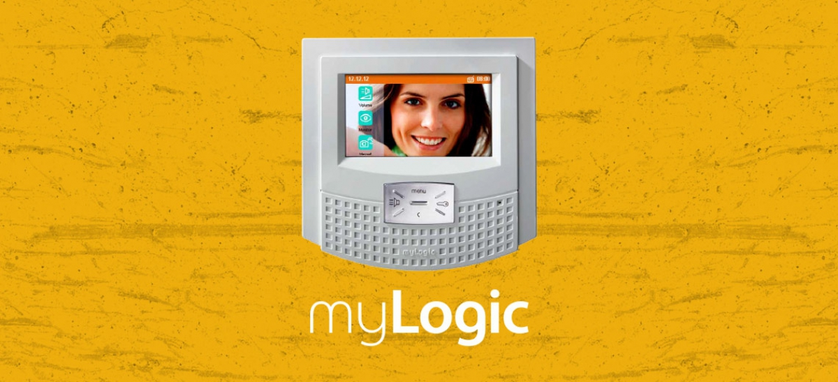 myLogic