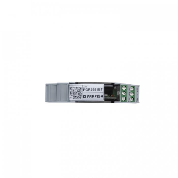 Programming module Bluetooth -PGR2991BT