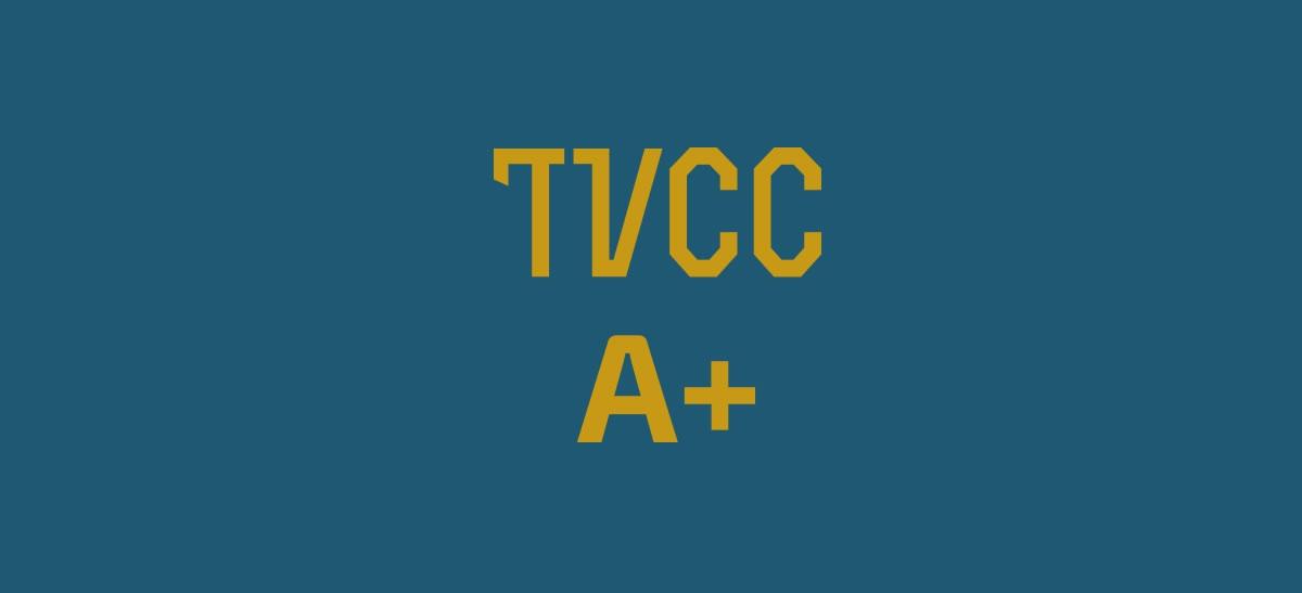 TVCC Accessori