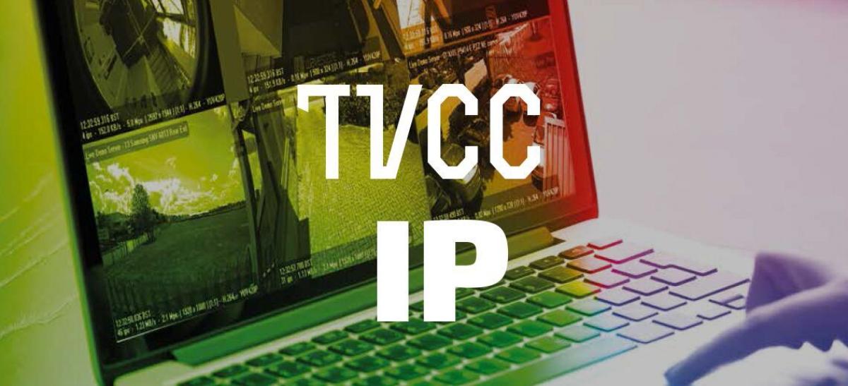 TVCC IP