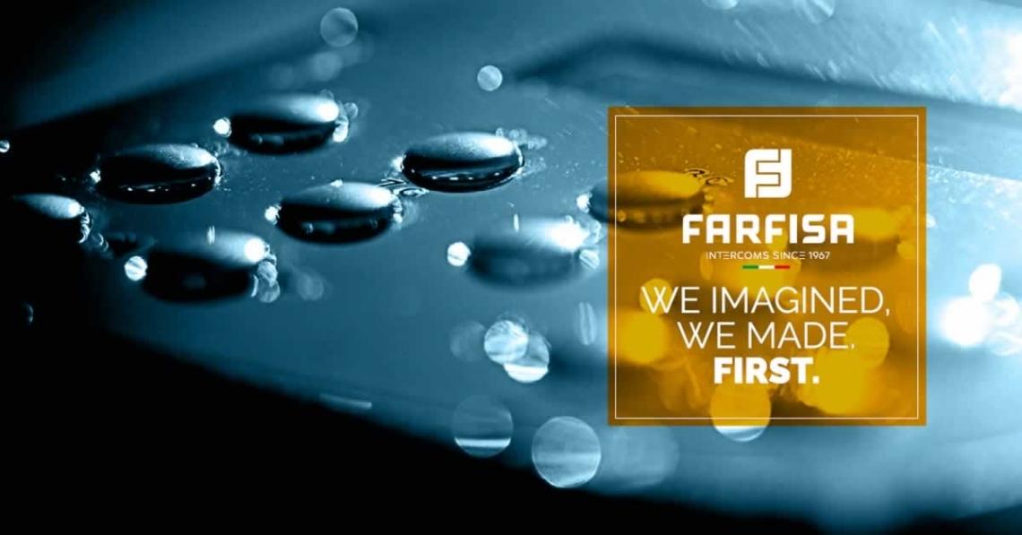 Une publication dédiée à la marque Farfisa