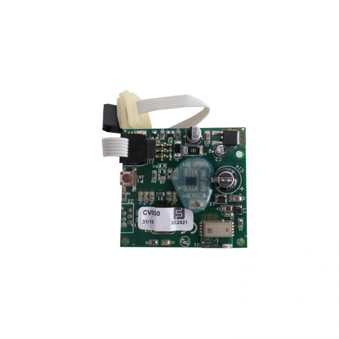 XE2921 - Scheda Alba per Bluetooth